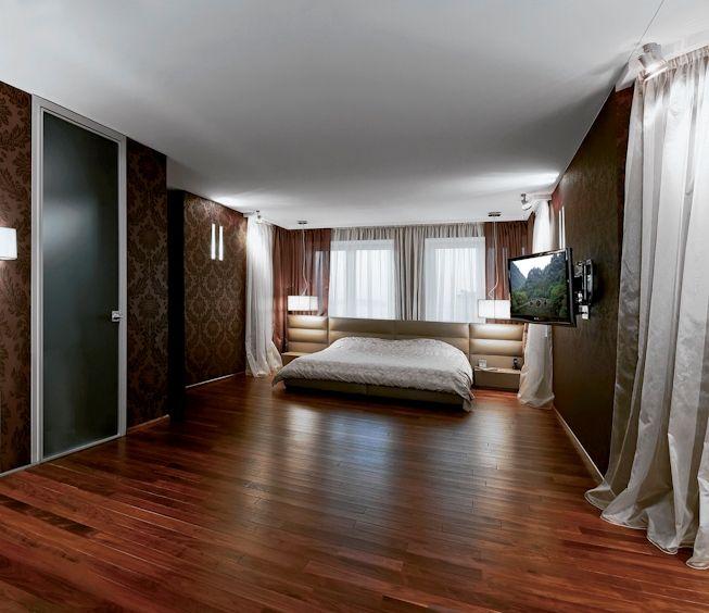 Wooden Flooring Bedroom Designs 30 Wood Flooring Ideas And Trends For Your Stunning Bedroom