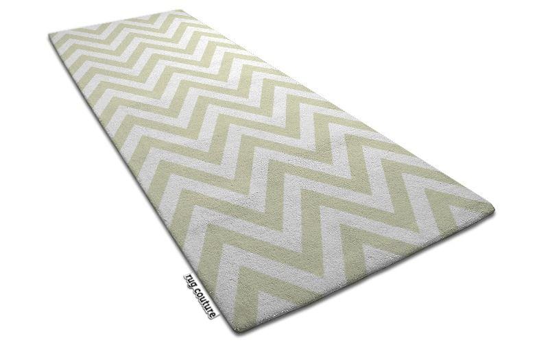 native runner - 2325724   hand tufted luxury wool rug by the bespoke rug company