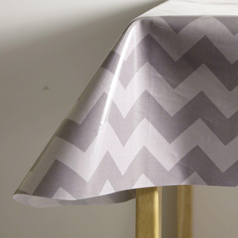 laminated cotton oilcloth splat mat art cloth large size 32 x 32