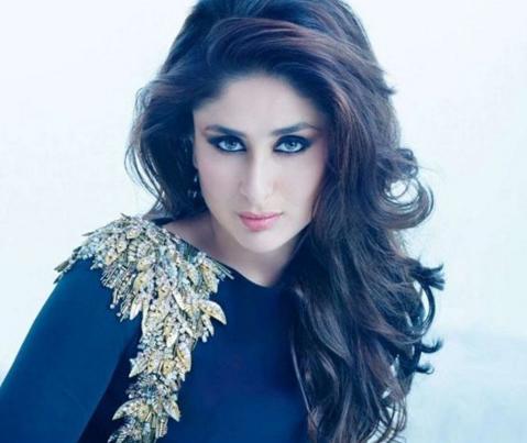 Kareena Kapoor Age Height Weight Family Husband Images Kareena Kapoor Kareena Kapoor Khan Bollywood