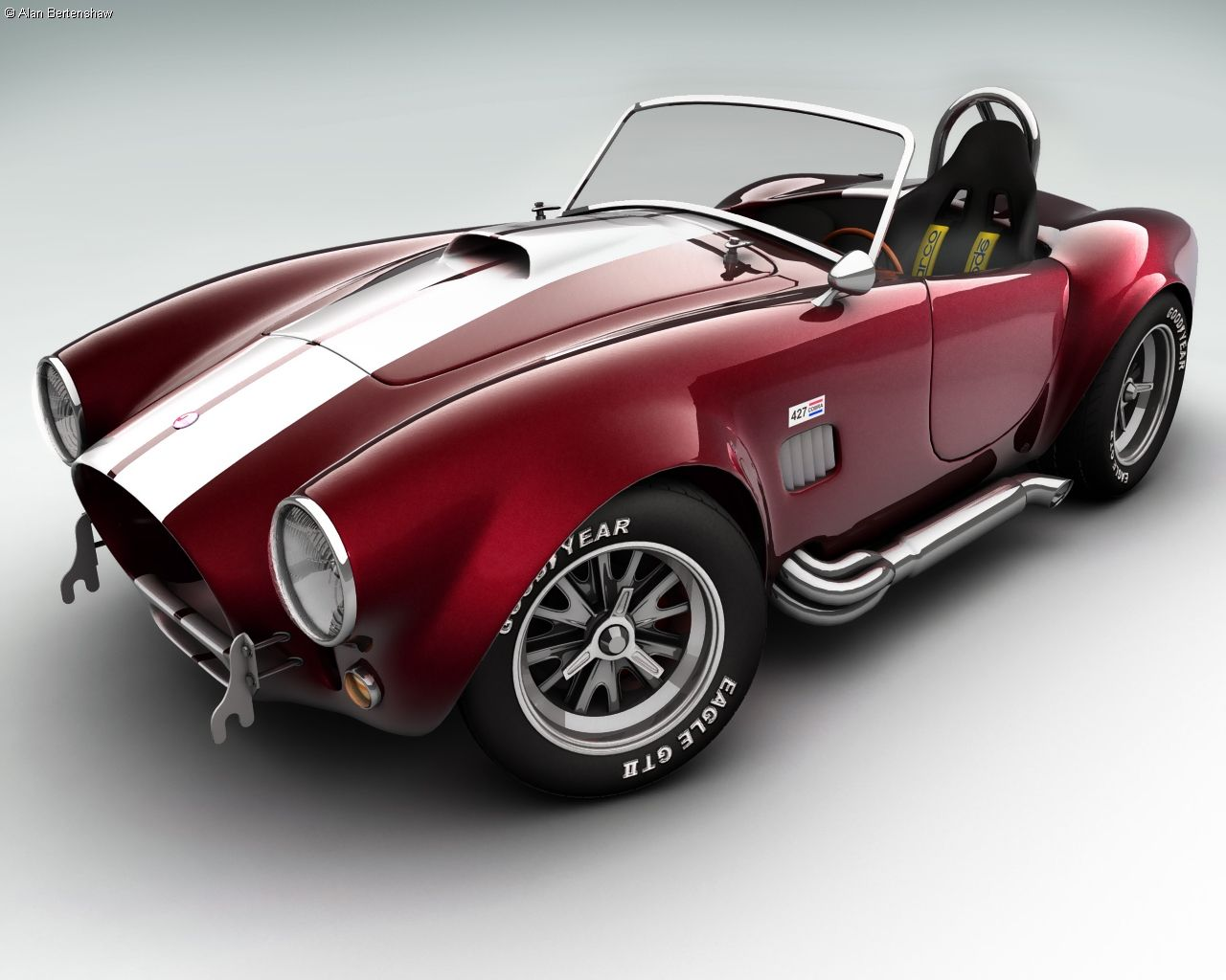 Classic shelby cobra i was supposed to be born 50 years ago cars pinterest cars wheels and dream cars