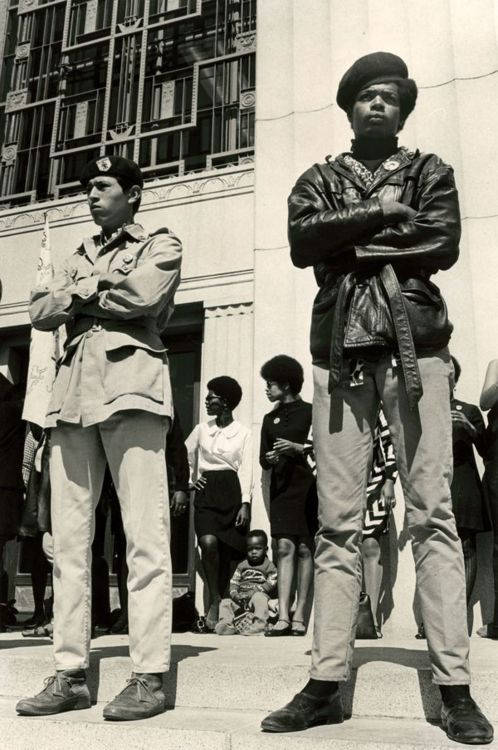 Oakland Brown Berets and Black Panthers at the Alameda County - copy alameda county records birth certificate