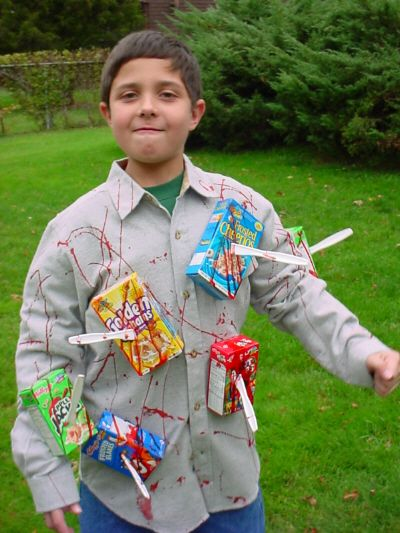 40 Awesome Halloween Costume Ideas Cool Halloween Costumes Tween Halloween Costumes Tween Boys Halloween Costumes