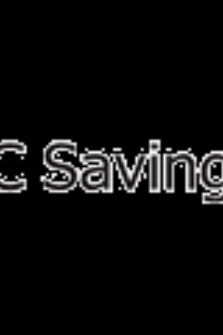 Imoney Philippines Not Just For Credit Card But Also For Housing Loan Eastwest Bank Home Loan Margin Of Finance 80 Rcb Home Loans Savings Bank Credit Card