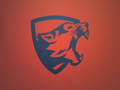 Pin On Mascot Branding And Logos