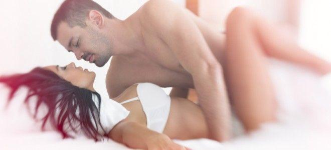 Saiba 10 coisas que eles amam na cama