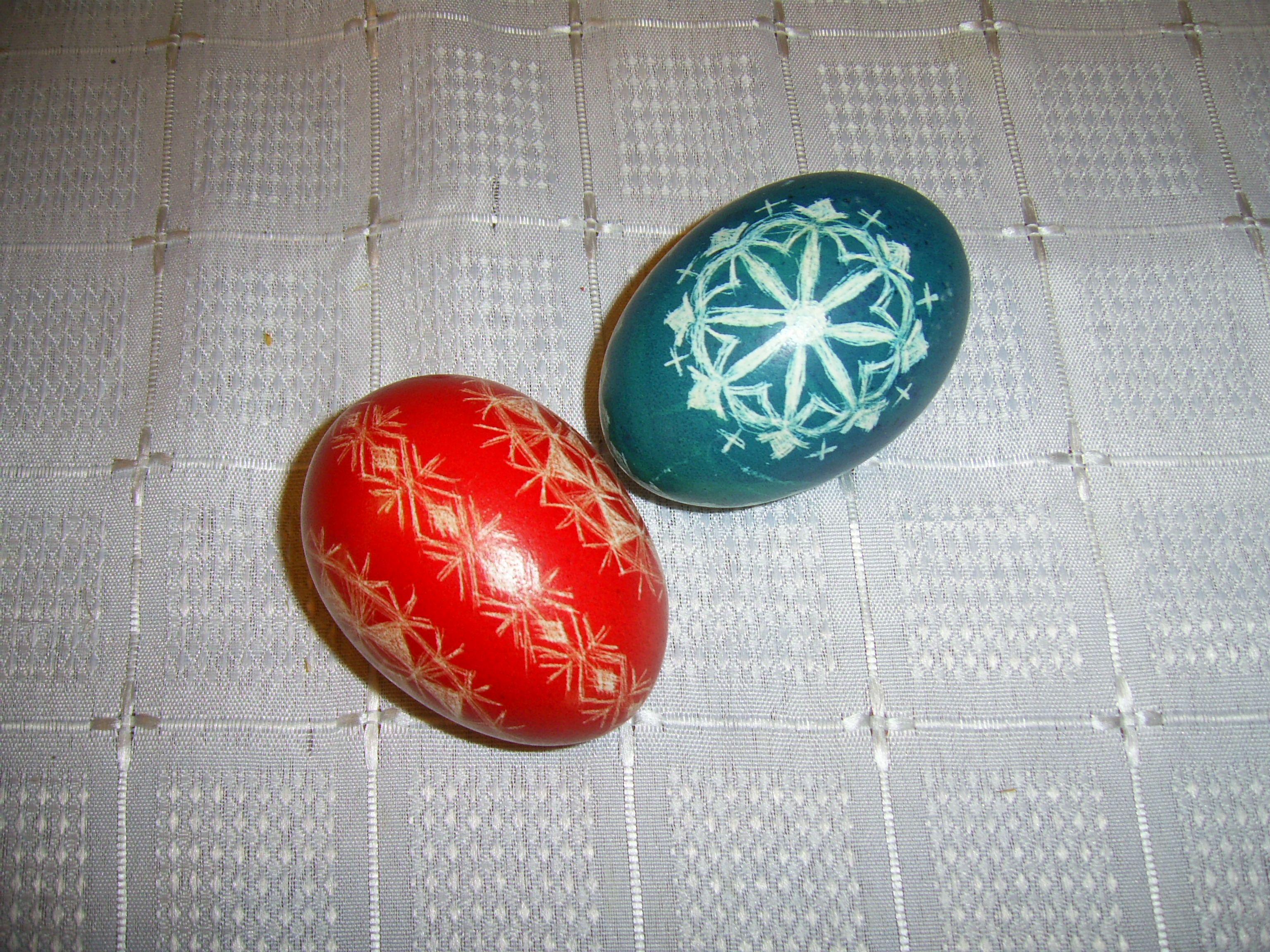 juostos ornamentas