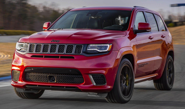 هل فعلا ستشتري شركة غريت وول الصينية شركة جيب العريقة موقع ويلز Jeep Grand Jeep Jeep Grand Cherokee