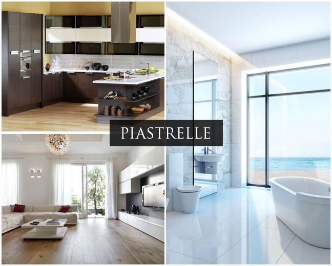 Piastrelle | Discount and stock vendita Piastrelle | Pinterest