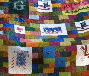 Machine Quilting Business blog | Quilting Blogs | Pinterest ... : machine quilting blogs - Adamdwight.com
