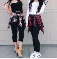 e42163933e8  BabyMari23 Crop Top Outfits