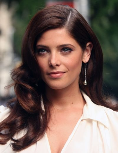 Google Image Result for http://www.hairstyles365.net/wp-content/uploads/2012/06/f3aa5__Ashley-Greene-400.jpg