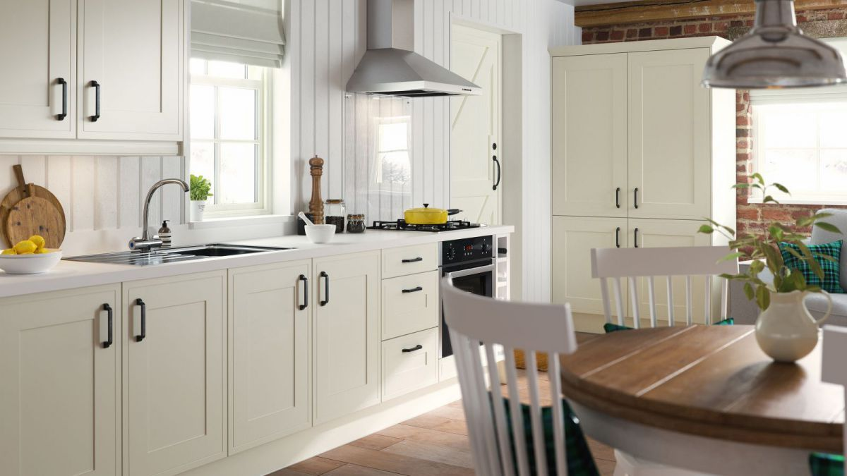 Best Kitchen Design Software Of 2019 With Images Kitchen