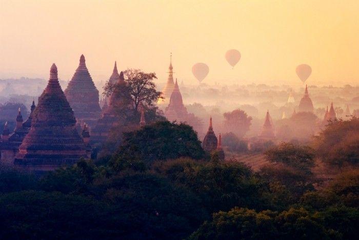 Birmania - http://www.bodas.net/articulos/luna-de-miel-en-birmania--c2202