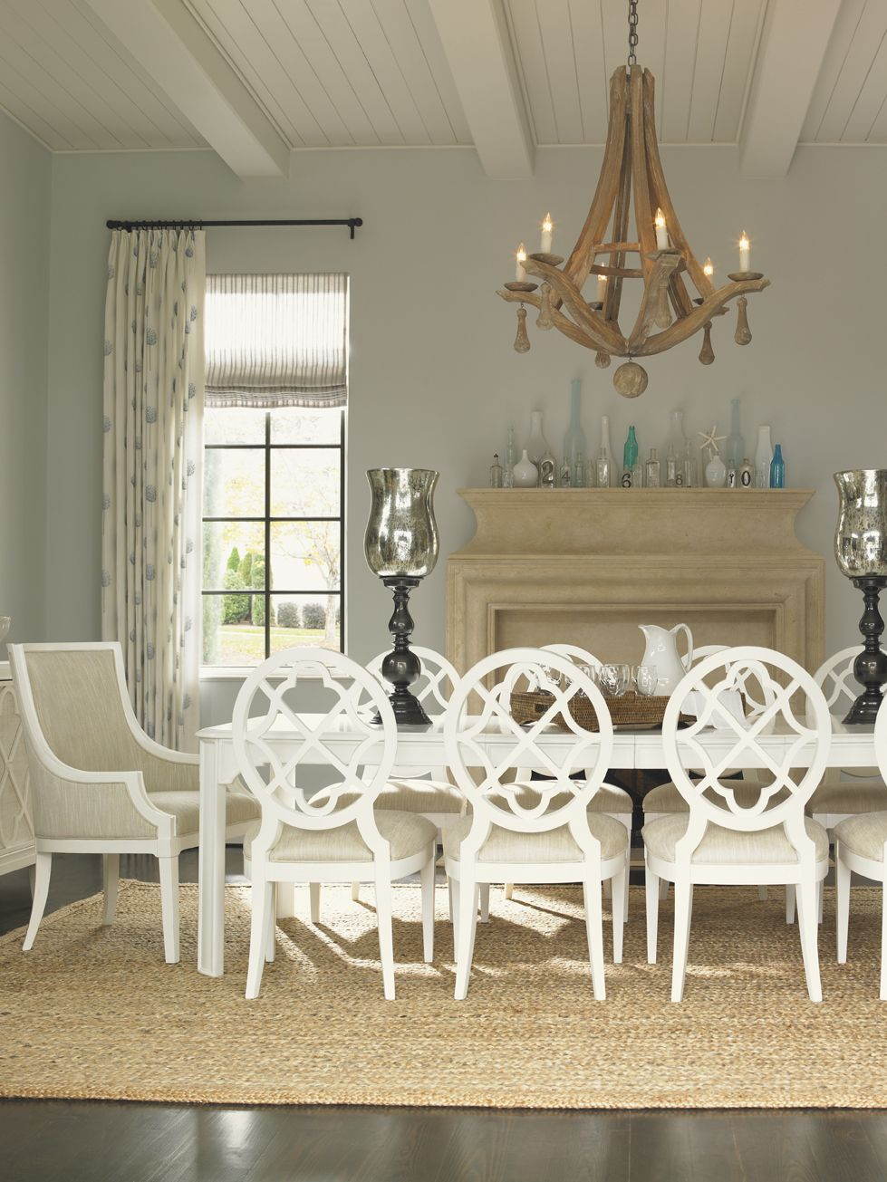 Tommy bahama home ivory key collection macqueen home tommy tommy bahama arubaitofo Gallery