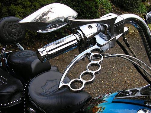 Knuckle Levers For Harley Davidson Harley Bikes Cafe Racer Honda Motorcycle
