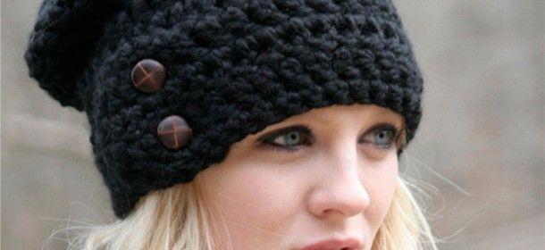 Beanies Mutsen Haken En Breien Haken Crochet Crochet Hats En