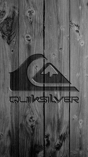 Quiksilver Wallpaper Original Surf Shop Fractals Kelly Slater Surfs