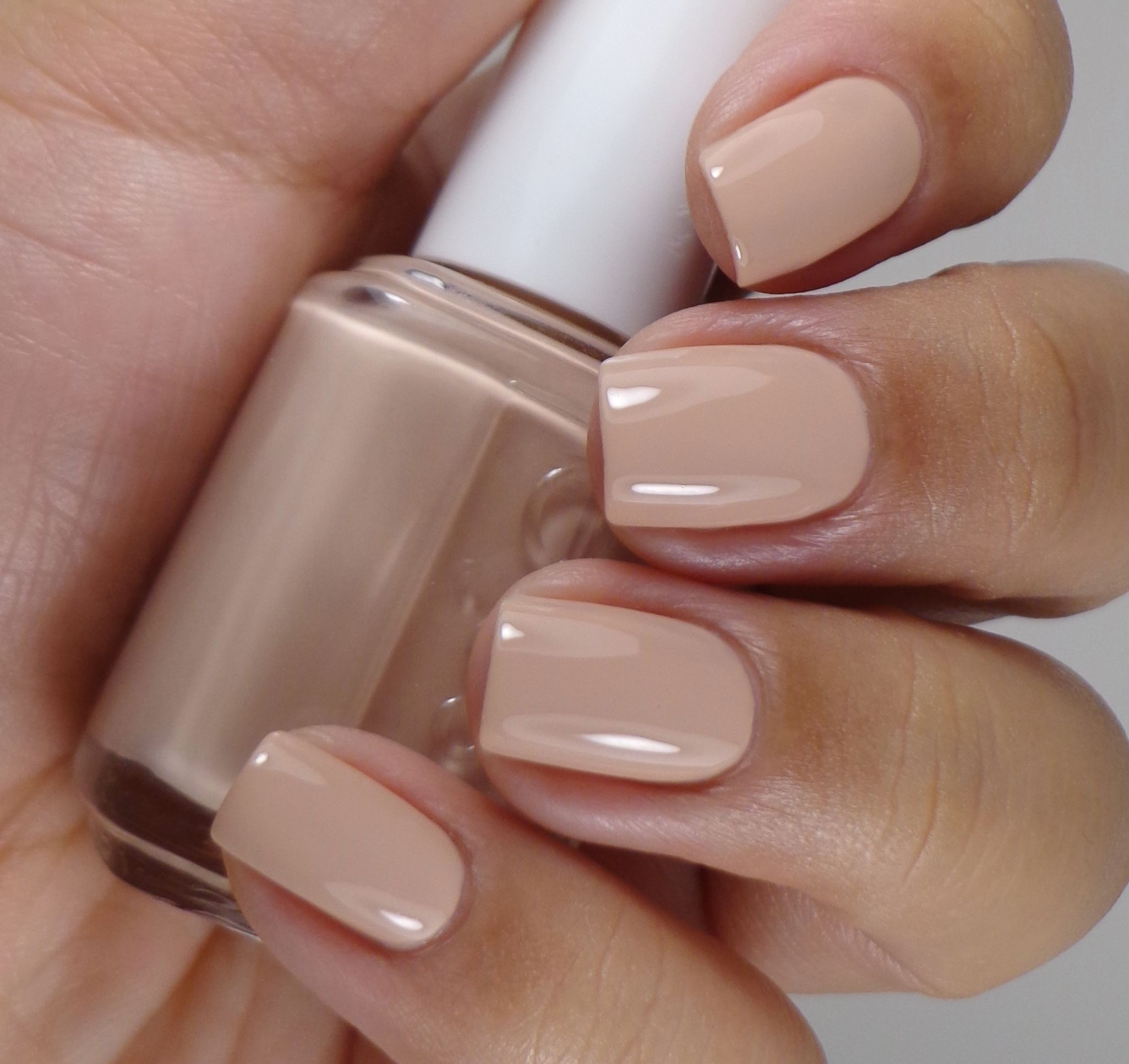 Essie Hide & Go Chic Collection Spring 2014 | Esmalte, Diseños de ...