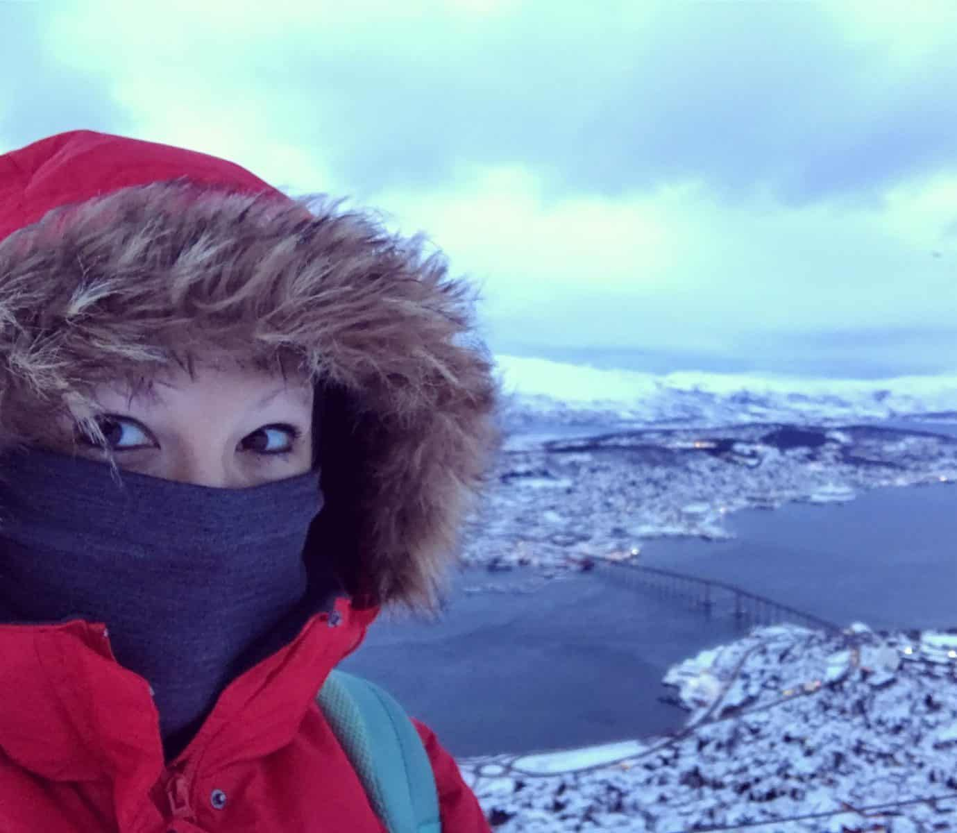 The Ultimate Packing List of Arctic Wear #ultimatepackinglist The Ultimate Packing List of Arctic Wear | One Girl, Whole World #ultimatepackinglist The Ultimate Packing List of Arctic Wear #ultimatepackinglist The Ultimate Packing List of Arctic Wear | One Girl, Whole World #collegepackinglist
