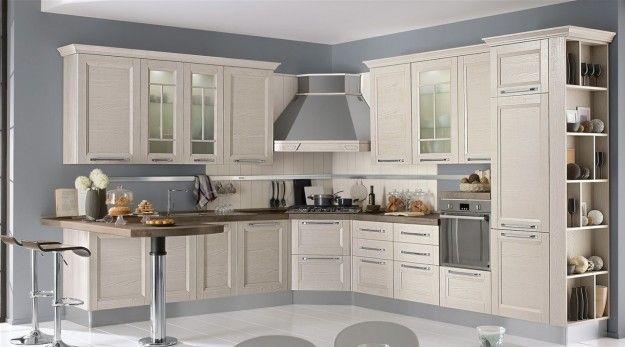 Pin di Cathy Pizzini su Kitchen Cucine, Arredamento casa