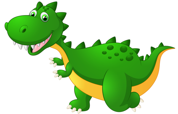 pin by beulah ekkerd on clip arts cartoon images Dino Baby Clear Background baby dino clipart