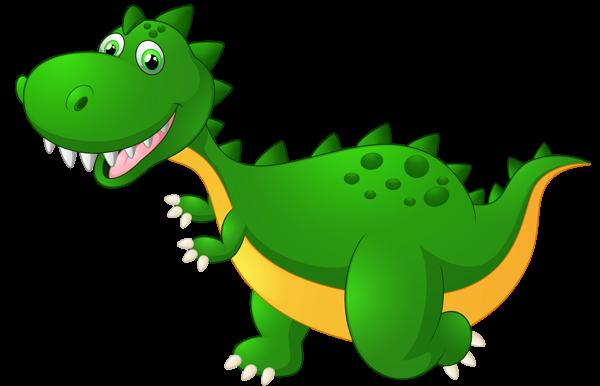 Cute Dragon Cartoon PNG Clipart Image Cute dragons, Clip art
