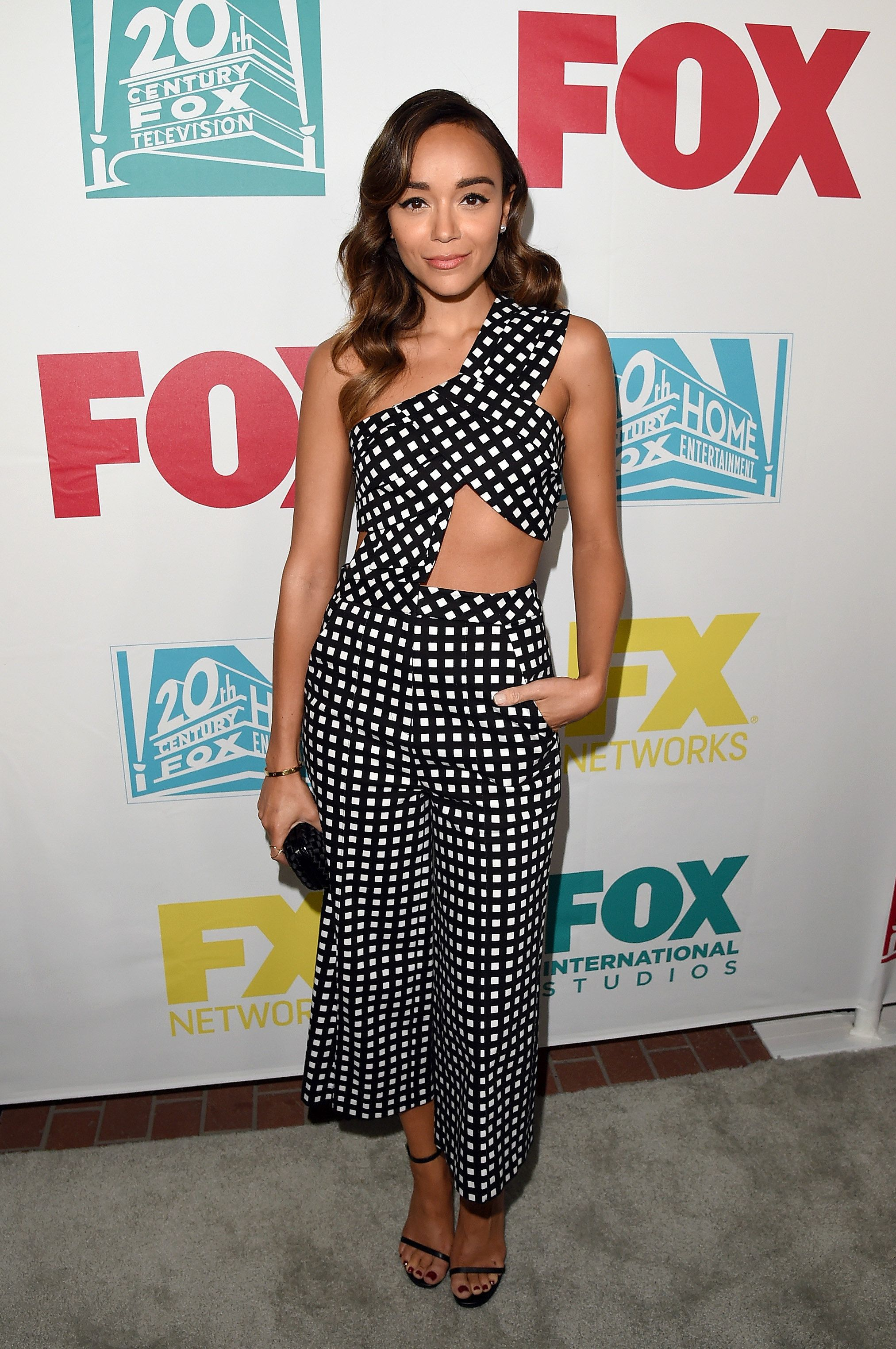 Celebrites Ashley Madekwe nudes (15 foto and video), Topless, Hot, Twitter, cleavage 2006