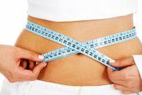 Ja spravím dvojtýždňový tréning na redukciu telesného tuku - Jaspravim.sk