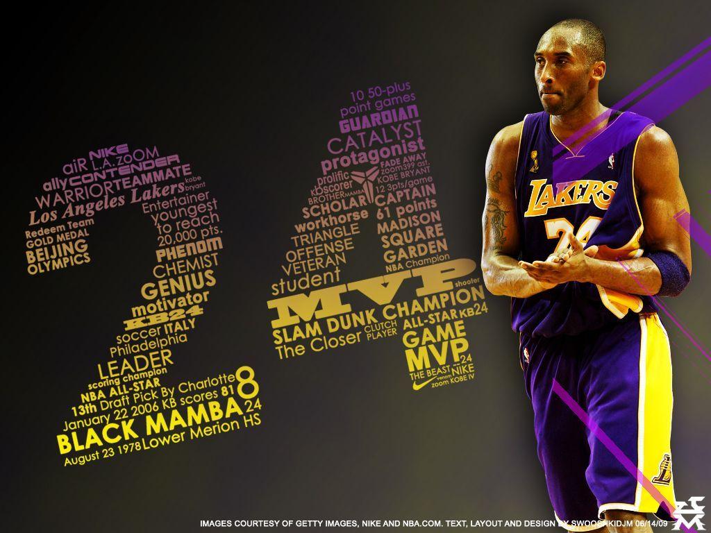 Kobebryant24 Ripkobe Lakers Kobe Kobybryant Ripkobe Ripmamba Ripkobebryant Blackmamba Rip In 2020 Kobe Bryant Wallpaper Kobe Kobe Bryant Pictures