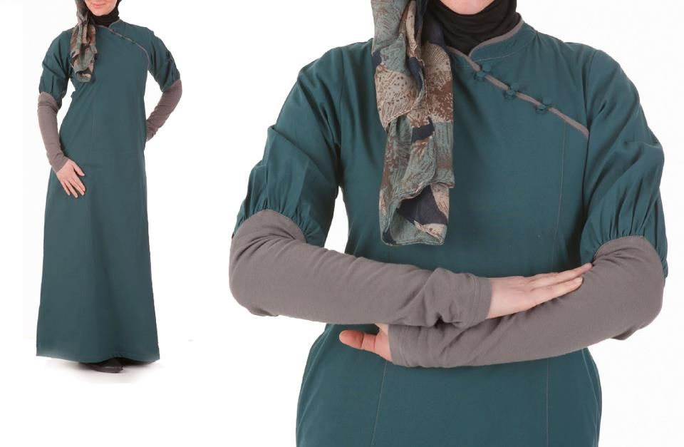pleasing islamic design house usa. another islamic design house jilbab  MY style Pinterest Fashion