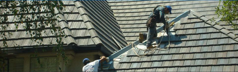 Roofing Company In Sacramento Ca Roof Repair Roof Roofing