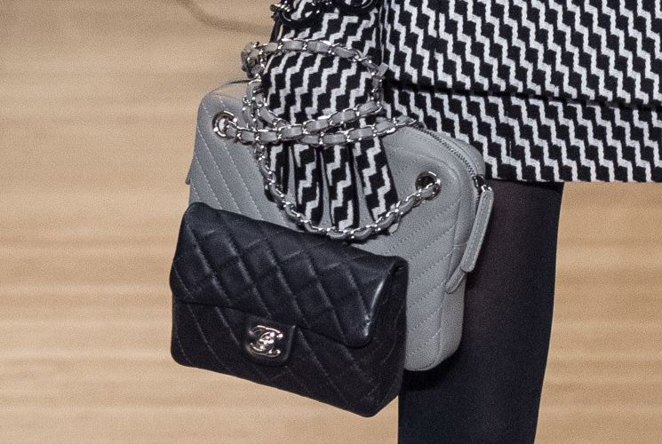 Chanel-Metiers-D Art-2018-Runway-Bag-Collection  c1dd140c03a11