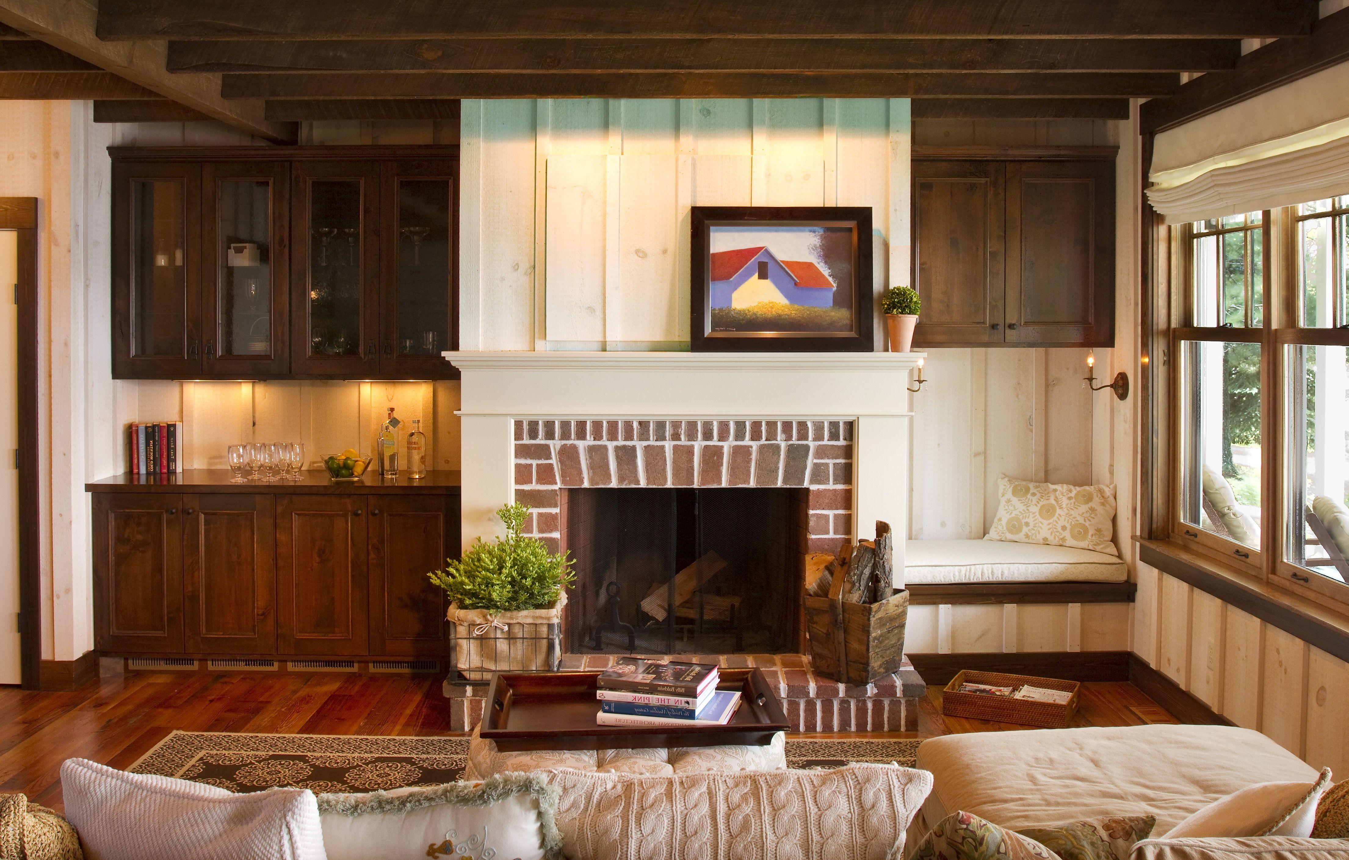 Best Cozy Living Room Design Ideas Cozy living rooms Living rooms