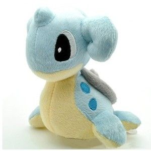 electric type pokemon stuffed animals - Google Search