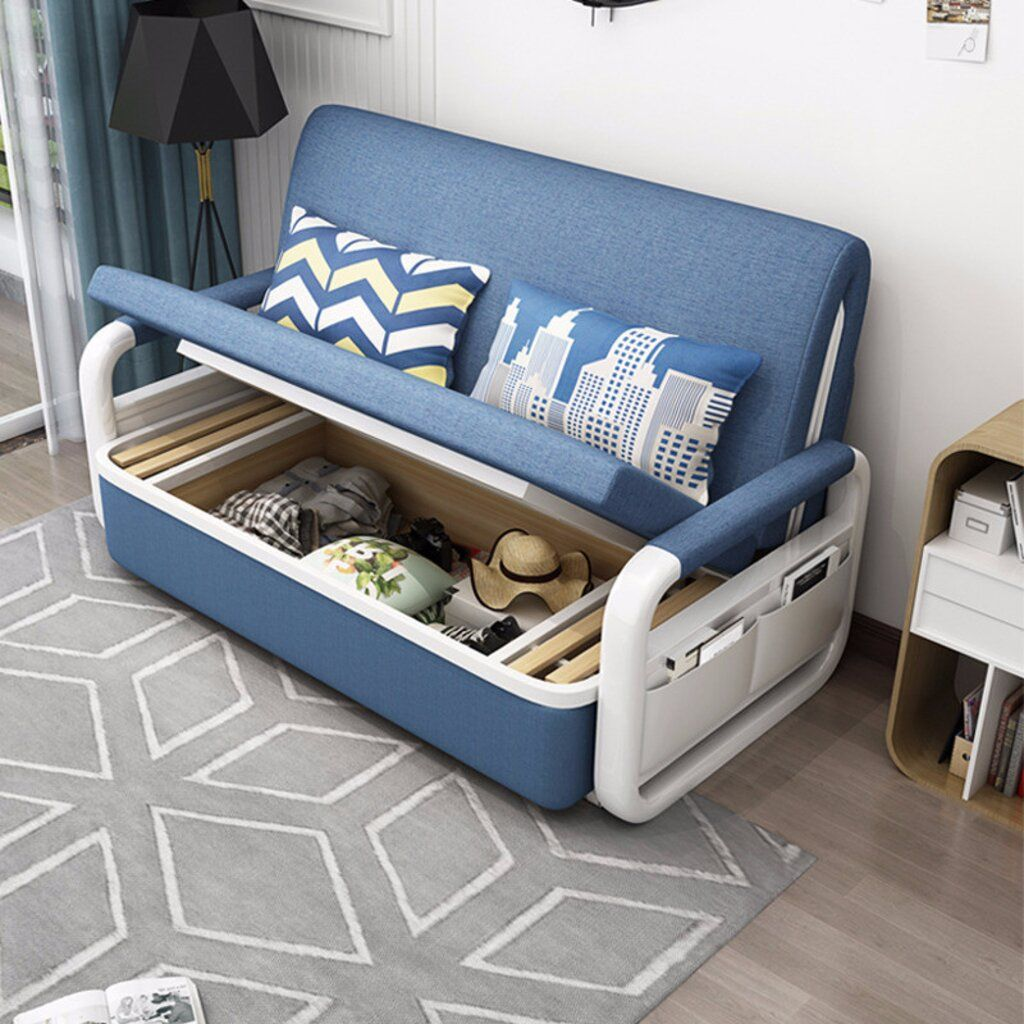 Hot 2020 Folding Sofabed Sofa Bed Cool Things To Buy Fold