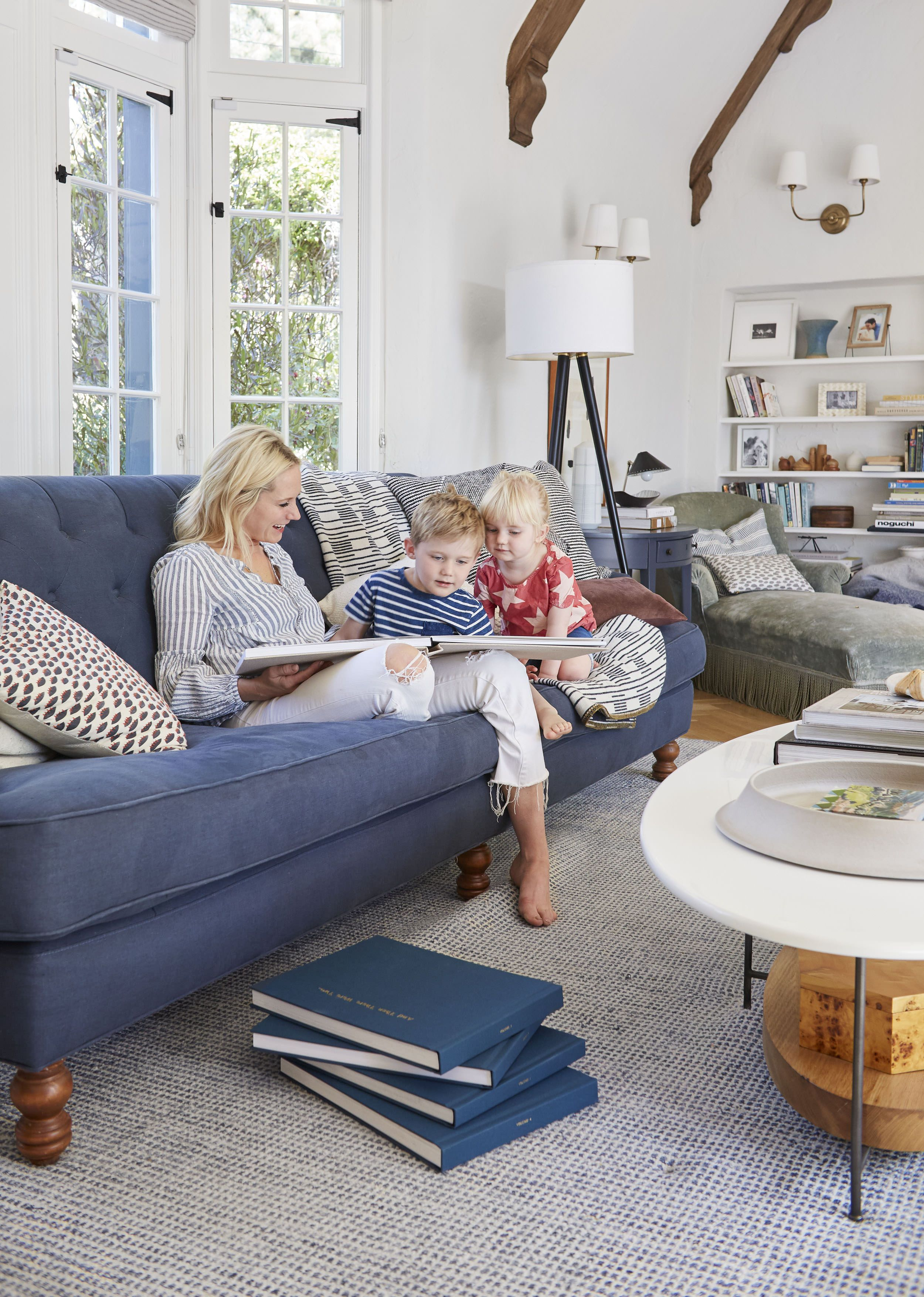 Incredible Roundup Our Favorite Labor Day Sales For The Home Style Pdpeps Interior Chair Design Pdpepsorg