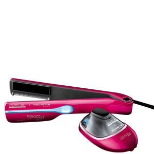 L'Oreal Professionnel Limited Edition Pink Steampod | hair