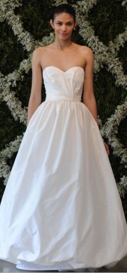 Oscar de la Renta Ellen sample available at Sincerely Helen Rodrigues, Sydney