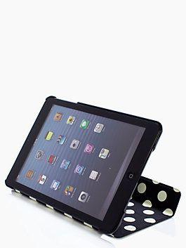 Pipetto Origami Pencil Shield for Apple iPad 10.2