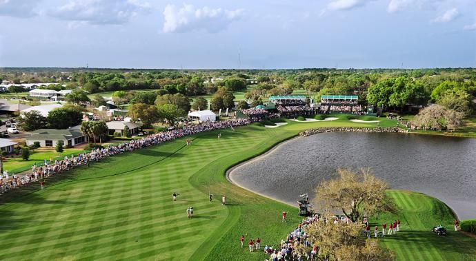 31++ Bay hills golf course orlando information
