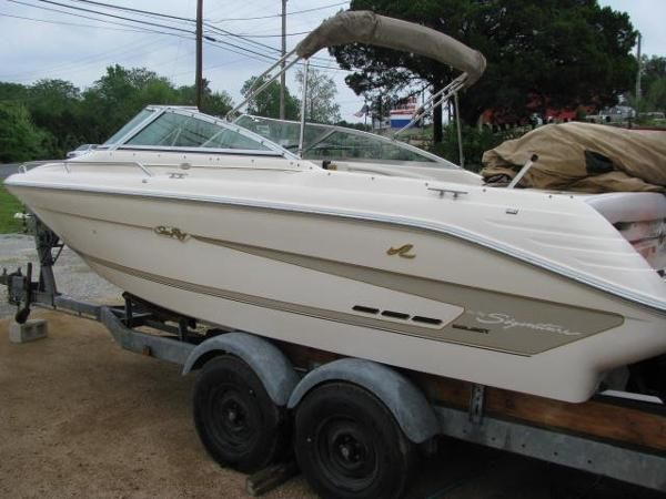 Page 4 Of 8 Page 4 Of 8 Boats For Sale Near Leander Tx Used Boats Used Boat For Sale Boats For Sale