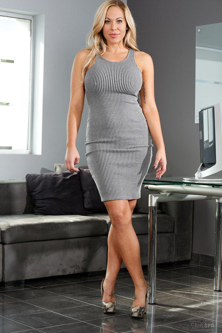 Olivia Austin naked 356