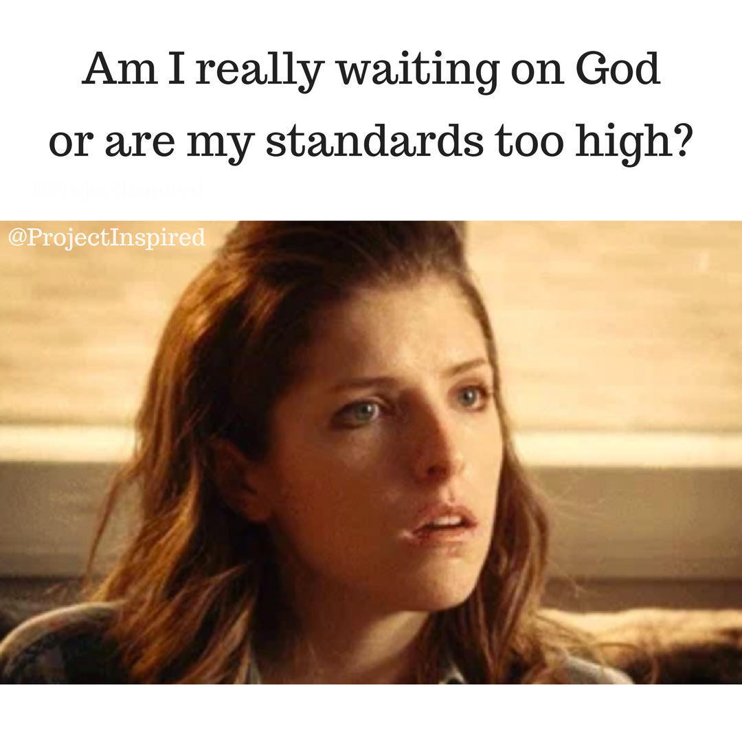 11 More Struggles Every Single Christian Woman Will Understand Project Inspired Funny Christian Memes Single Christian Christian Single Women