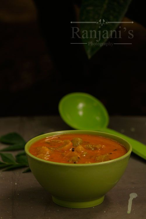 Pin by veena azmanov on indian food recipes pinterest butter curry seasoning ethnic food indian recipes international recipes food blogs food food breakfast ideas food styling food photography forumfinder Image collections