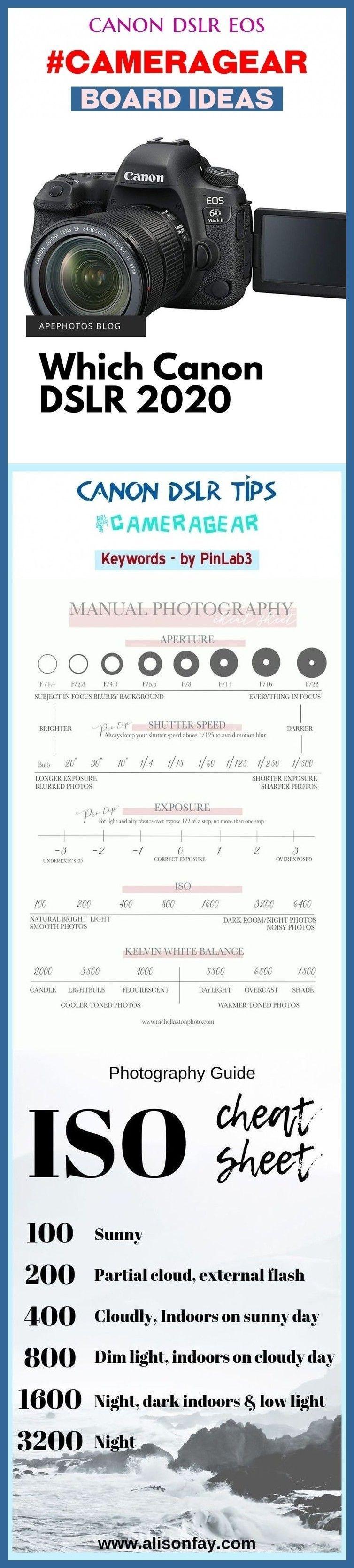 Wedding photography  #Canon #beginner Canon DSLR beginner, best Canon DSLR, Cano... -  Wedding photography  #Canon #beginner Canon DSLR beginner, best Canon DSLR, Canon DSLR pictures, Ca - #Beginner #Cano #Canon #Dslr #edgyStreetPhotography #modernStreetPhotography #photography #StreetPhotographyarchitecture #StreetPhotographyinstagram #StreetPhotographynewyork #StreetPhotographyperspective #StreetPhotographyrain #StreetPhotographyroads #StreetPhotographywallpaper #StreetPhotographywinter #toky