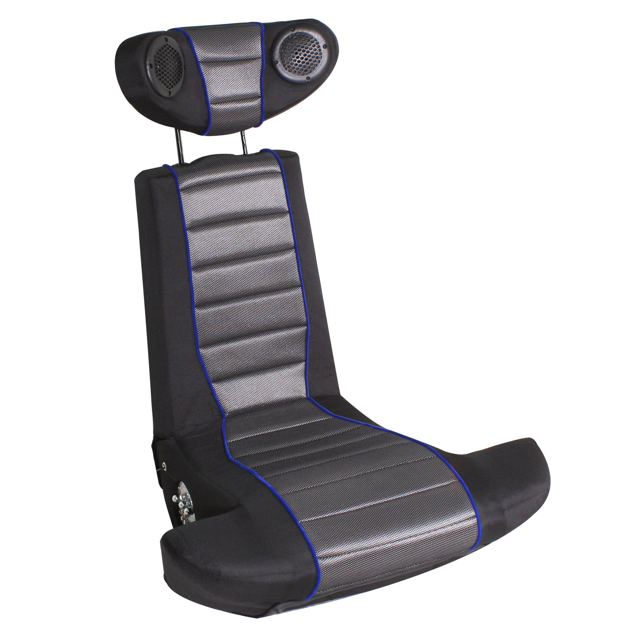 Video Game Chairs Amazon Boomchair Game Chair Black Video Game Chairs