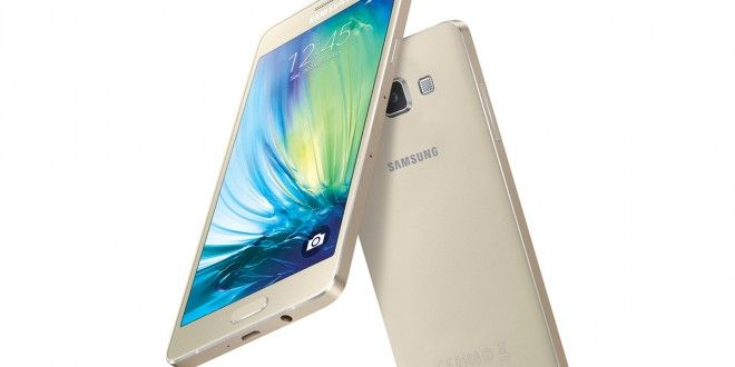 Samsung Galaxy A3 Wallpaper 2016 Samsung Galaxy A3 New Samsung Galaxy Samsung Galaxy