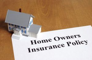 Property Adjuster Atlanta Ga With Images Homeowners Insurance