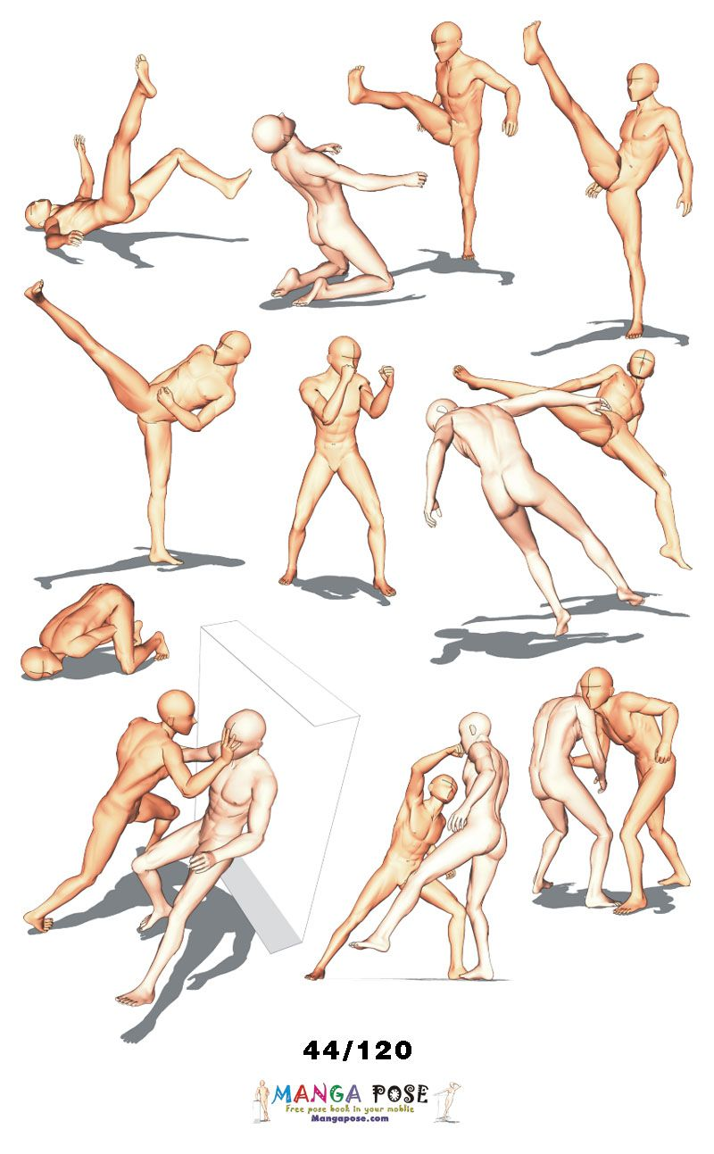 Pin by Surya_ MS on pose tutor | Drawings, Manga poses, Art